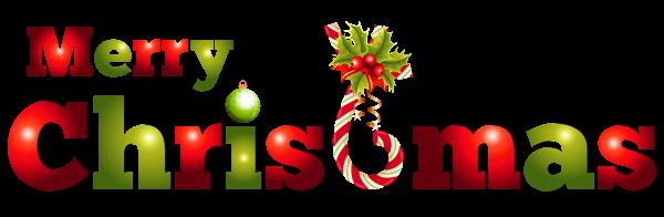 Merry Christmas …